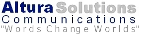 AlturaSolutions Communications